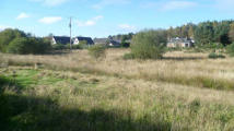 property for sale in Phase 1 & 2, Ballanchraggan, Kildary, Invergordon, IV18 0NX