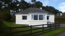 Detached home for sale in IV19