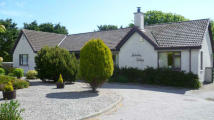 Detached Bungalow for sale in September Cottage...