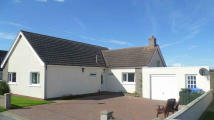 Cathadh Mara Detached Bungalow for sale