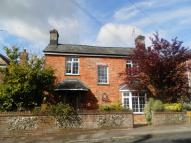 3 bedroom Detached property in Whichers Gate Road...