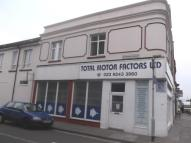 property for sale in Albert Road,