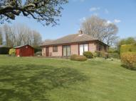 Detached Bungalow for sale in Finchdean Road...