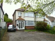 property to rent in Kiln Road, Benfleet