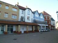 property to rent in Roche Close, Rochford