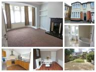 property to rent in Albion Road, Westcliff-On-Sea