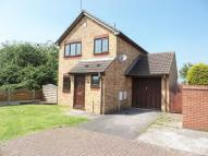 Detached home in Oakley Avenue, Rayleigh