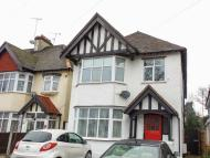 Flat for sale in Acacia Drive, Thorpe Bay
