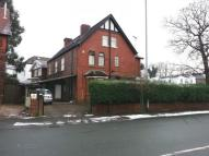 12 bedroom Detached home for sale in Slade Lane,  Manchester...