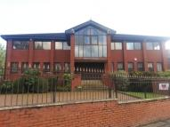 property for sale in Barlow Road, Levenshulme, Manchester, M19
