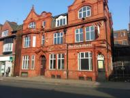 Commercial Property in Stockport Road...