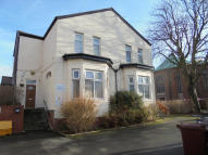 Detached house for sale in Knutsford Road...