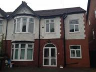 6 bed semi detached house in Wilmslow Road,  Cheadle...