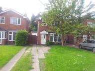 Detached property in Craig Road,  Stockport...