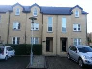 4 bed Terraced house to rent in Trafalgar Place...