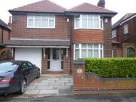 Detached property in Mardale Drive, Gatley...