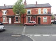 Terraced house to rent in Parkfield Street...