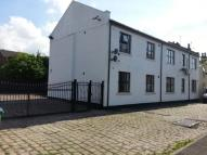Apartment to rent in 1-3 South View, Bamford...