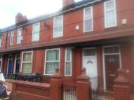 Flat to rent in 23 Yew Tree Avenue...