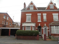 5 bedroom Terraced house in Belmont Glencastle Road...