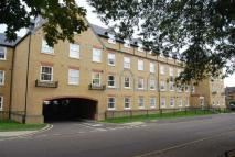 Apartment for sale in Bowsher Court, Ware...