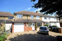 5 bed semi detached house for sale in St. Margarets Road...