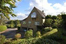 Detached home for sale in Walton Road, Ware...