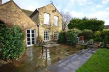 4 bedroom Link Detached House for sale in London Road, Ware...