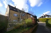 4 bedroom Detached house for sale in Walton Road, Ware...