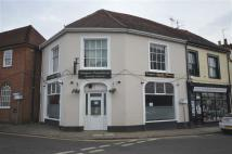 property for sale in High Street, Welwyn, Hertfordshire