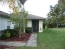 Detached property in Kissimmee...