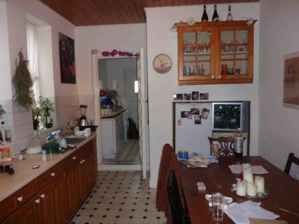 Stencil kitchen cabinet doors with pineapple door also white door and