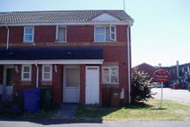 2 bed Terraced home to rent in Fernwood Drive, Rugeley