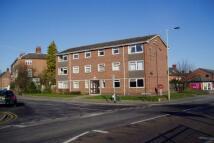 2 bedroom Apartment in Crossley Stone, Rugeley
