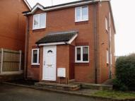 1 bed Apartment to rent in Fernwood Drive, Rugeley