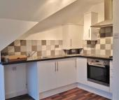 2 bedroom Apartment to rent in King Charles Road