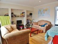 3 bedroom property in Porchester Road, Kingston