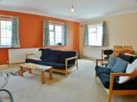 3 bed Apartment in Ham Street