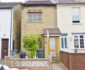 2 bedroom property in Vincent Road Kingston