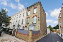 Apartment to rent in Hartfield Road, Wimbledon