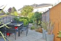 Flat to rent in Durnsford Road, Wimbledon