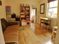 2 bedroom Apartment to rent in Arlington Road, Surbiton