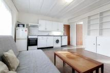 1 bedroom Apartment to rent in Arthur Road...