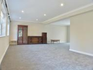 3 bed Detached home in Kingston Hill...