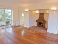 4 bedroom Detached house to rent in Wendover Drive