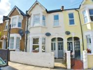1 bedroom Flat to rent in Strathville Road...