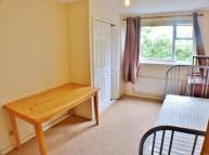 Flat to rent in Agar House
