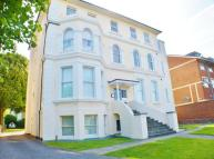 1 bedroom Apartment in Clyde House