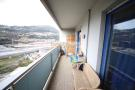 2 bed Apartment in Ventimiglia, Imperia...