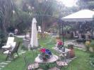 3 bed Villa in Bordighera, Imperia...